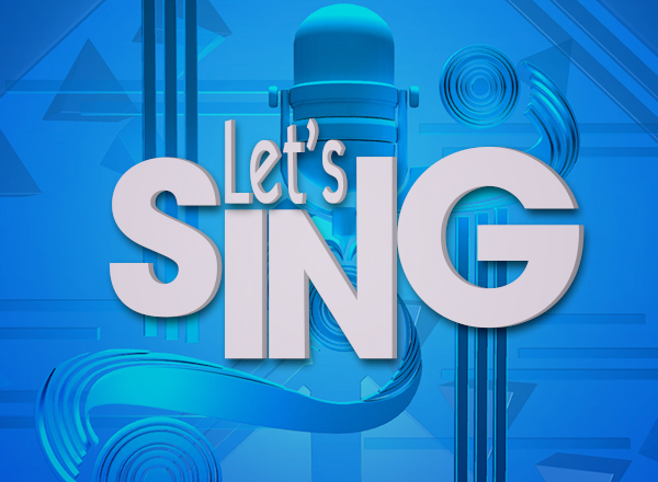 let's-sing-PC-home-cover