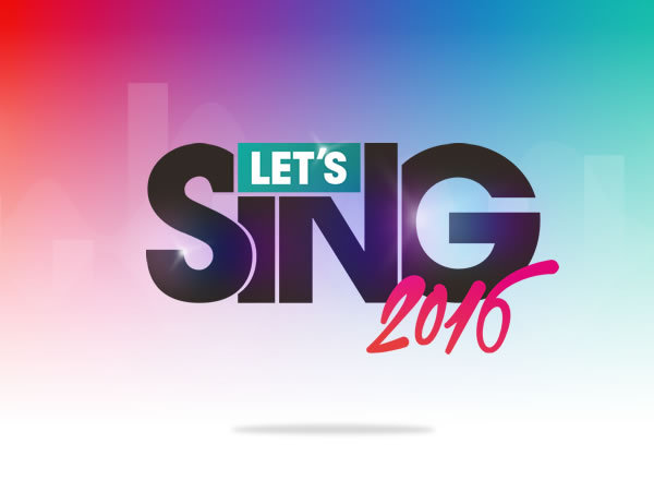 let s sing-2016-home-cover