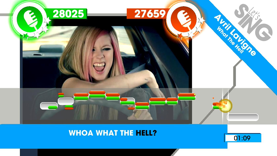 Let-s-sing-PC-2013-AVRIL-LAVIGNE_What-the-hell