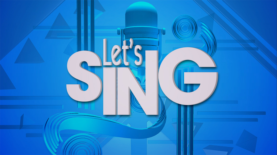 Let-s-sing-PC-2013-fond