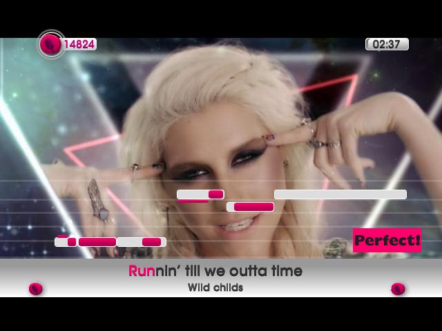 ingame_LS_-2014_inter_Kesha