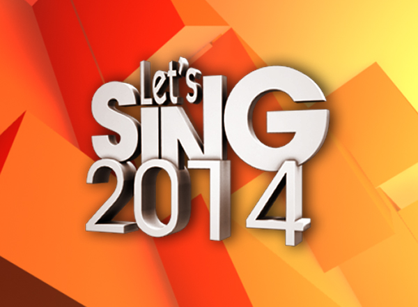 let's-sing-2014-home-cover