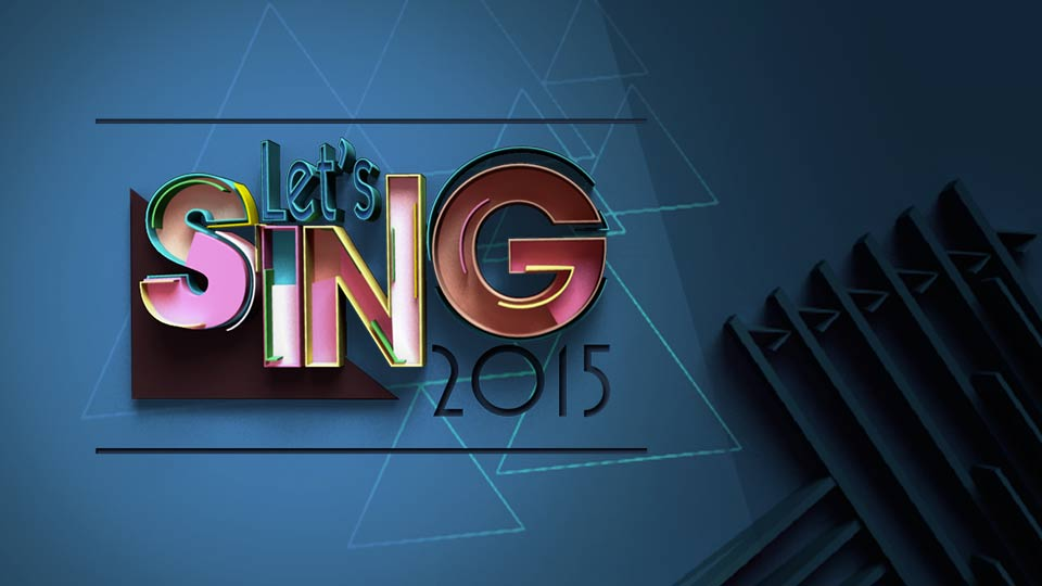 let's-sing-2015-coverb