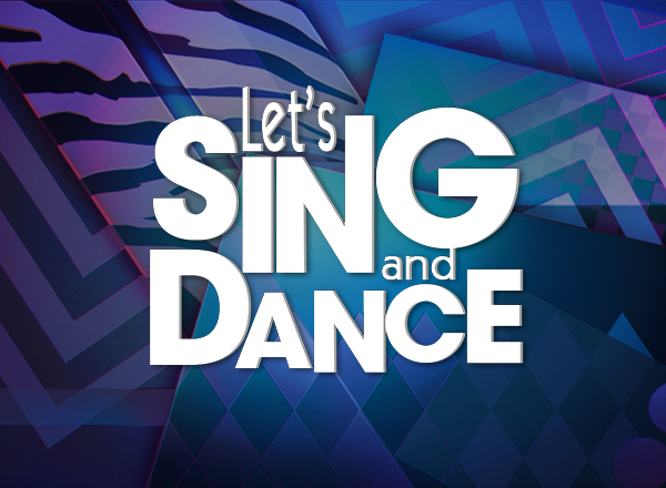 let's-sing-and-dance-home-cover