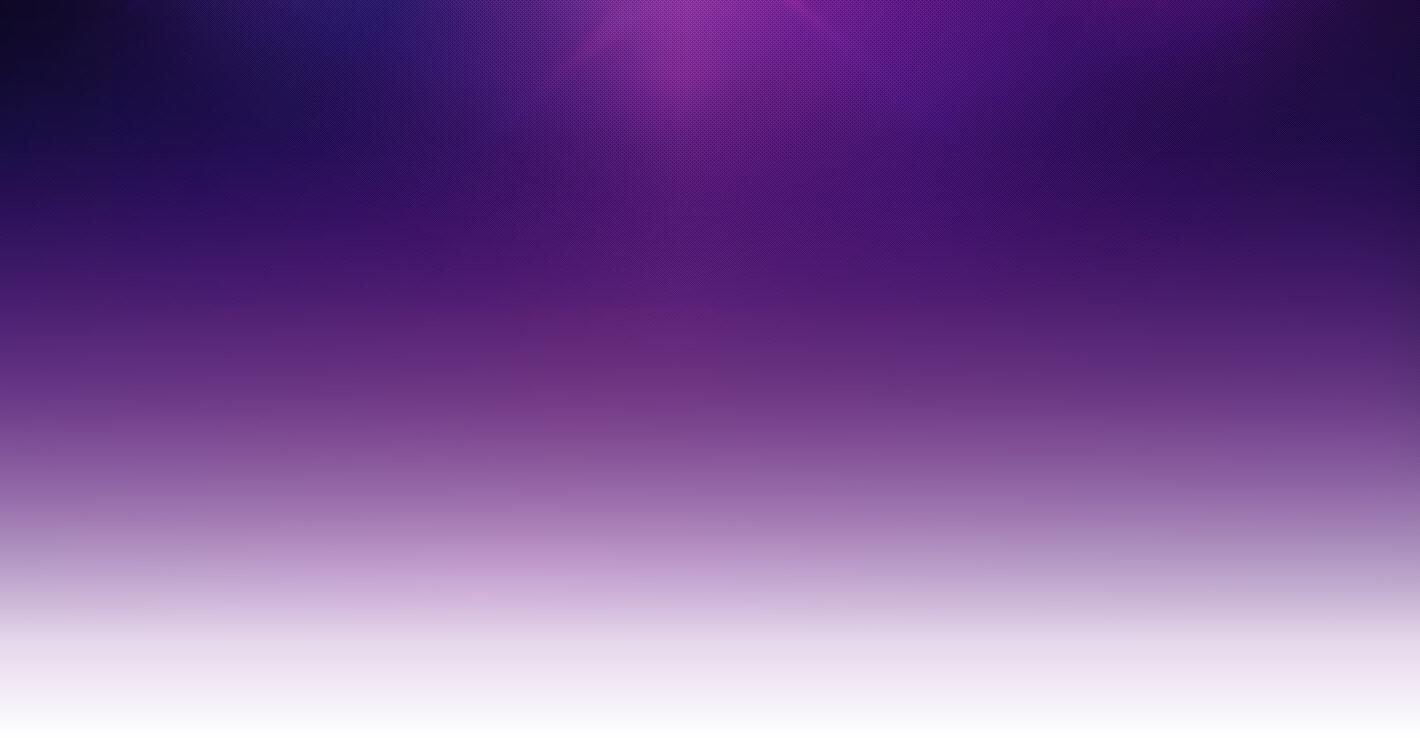 slider-vox-bg-ls2017