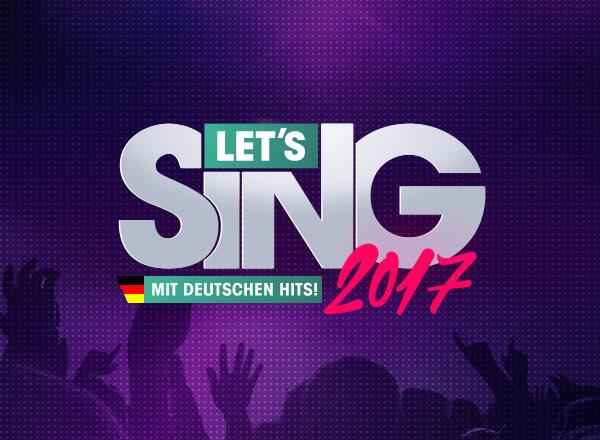 lets-sing-2017-mit-deutschen-hits-home-cover