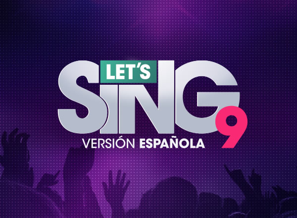 lets-sing-9-version-espanola-home-cover