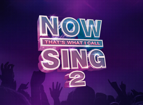 lets-sing-now2-home-cover