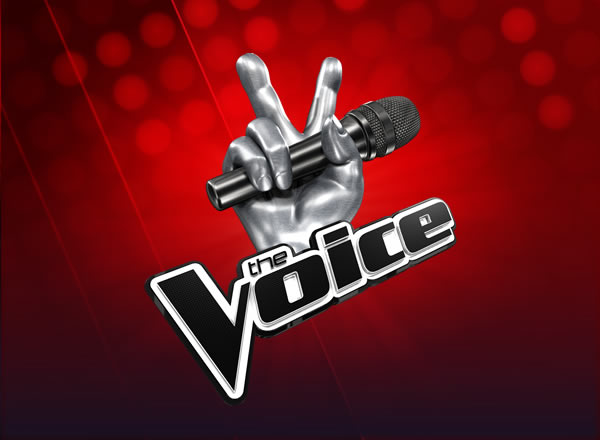 lets-sing-the-voice-uk-home-cover