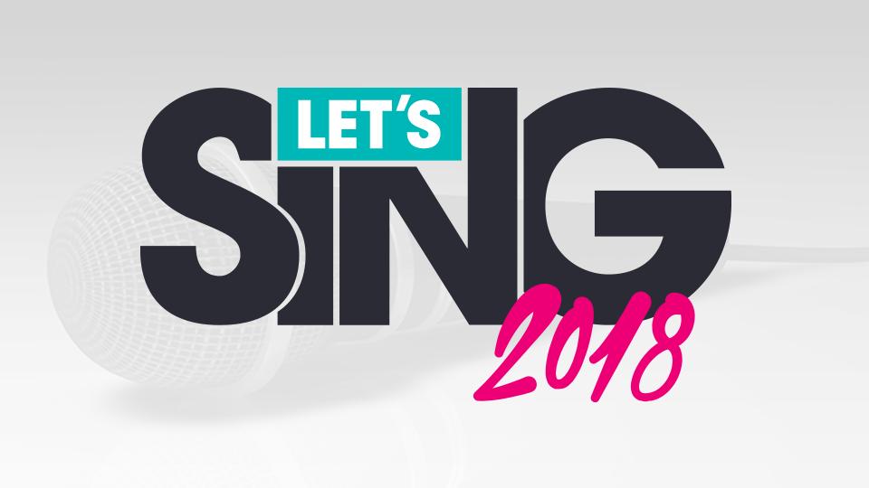 LS2018_Logo_INT
