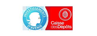 logo-caisse-avenir