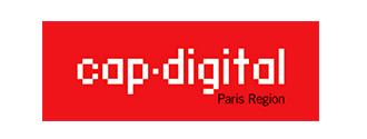 logo-capdigital
