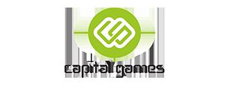 logo-capitalgames