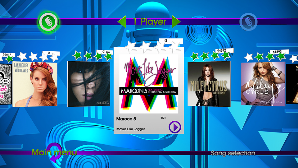 Let-s-sing-PC-2013-Coverflow_01