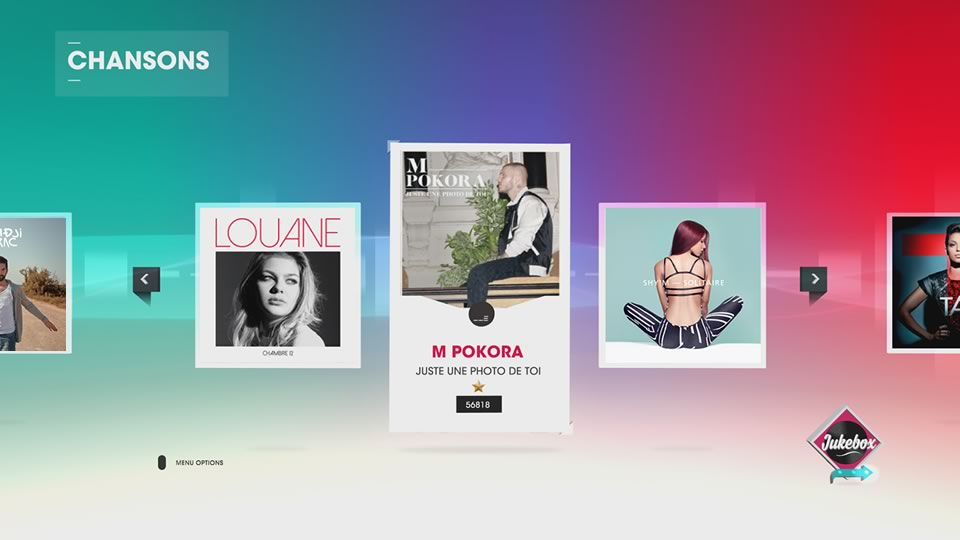 coverflow-let-s-sing-2016- hits-francais