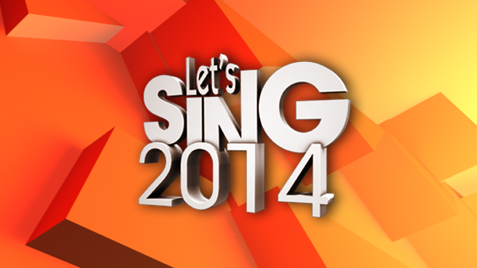 let's-sing-2014-logo-cover
