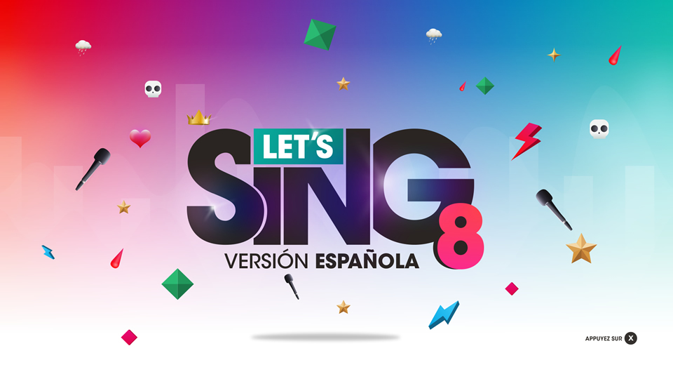let's sing-8-version-espanola-logo