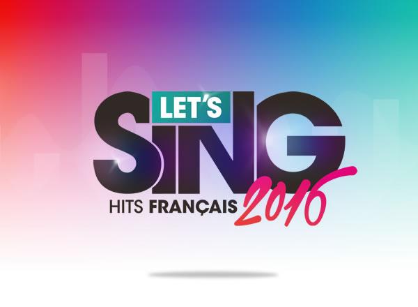 letsing-2016-hits-francais-home-cover