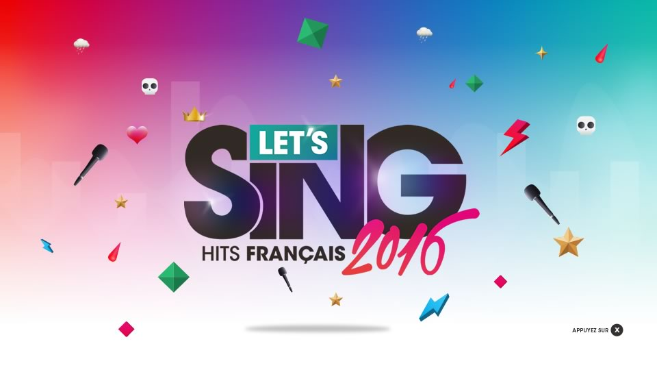 logo-let-s-sing-2016- hits-francais