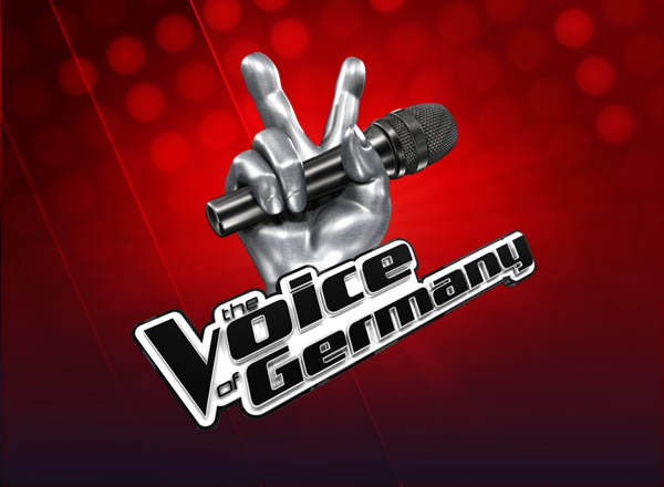 the-voice-of-germany-home-cover