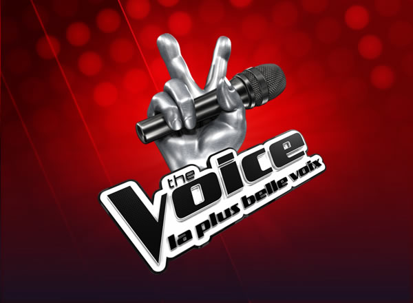 the-voice-fr-home-cover