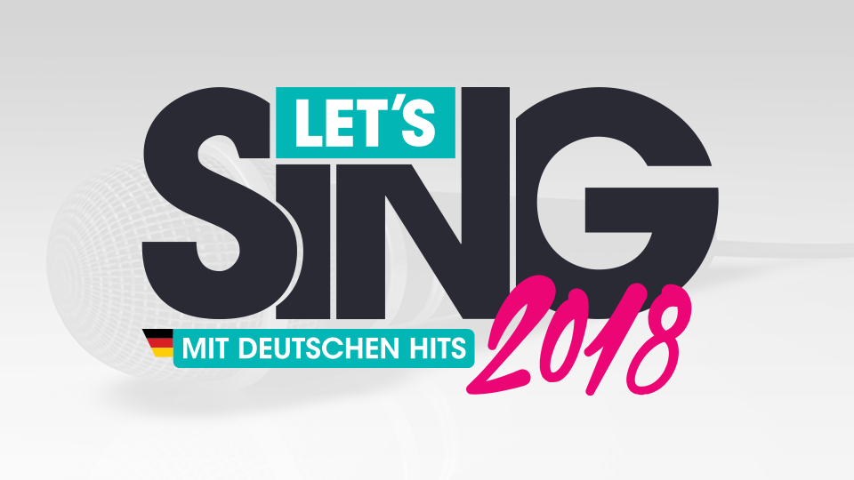 LS2018_Logo_GER